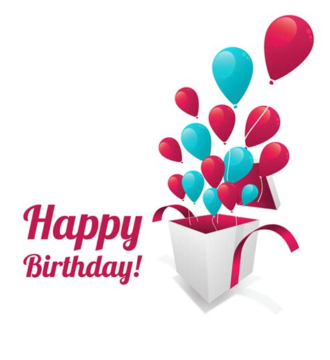 happy birthday design text sms happy birthday png text clipart best