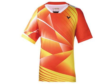 Baju Victor Badminton T 3020e baju victor