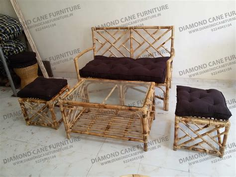 cane sofa set online designer cane sofa set and table diamond cane furniture