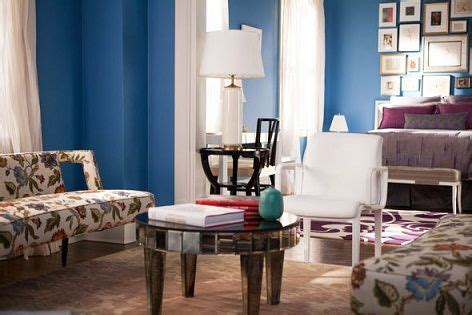 benjamin moore electric blue bedroom color benjamin moore electric blue for the