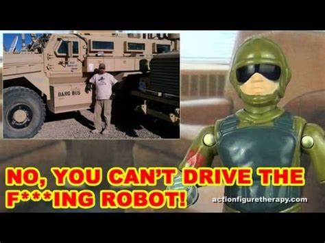 figure therapy store why eod is always late no you can t drive the robot
