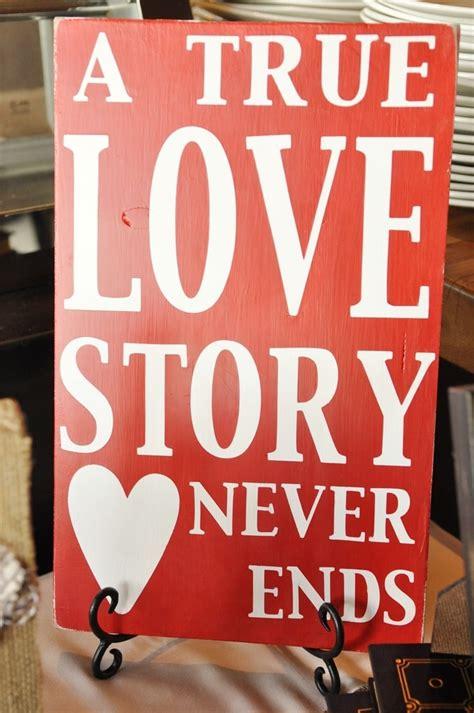 literature themes love wedding rehearsal dinner literary love theme