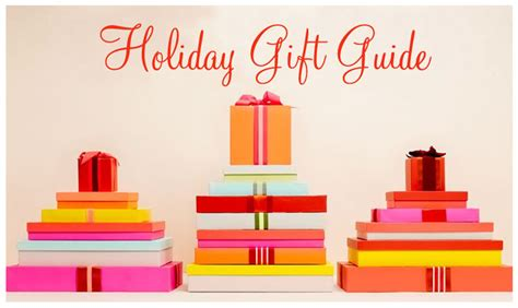 2006 Gift Guide Part 1 by 2012 Gift Guide Books Worthy Of Wrapping Part 1