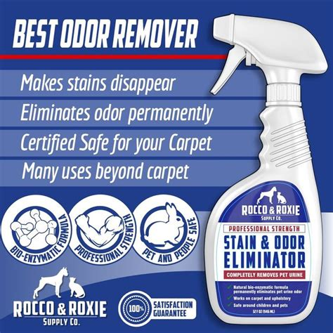 17 best ideas about pet urine cleaner on