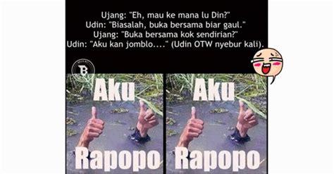Buku Humor Kocak Bikin Ngakak 7 gambar humor ramadhan ini kocak banget bikin kamu ketawa ngakak lihatnya paling seru