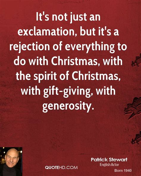 christmas gift giving quotes quotes about not just for gifts quotesgram