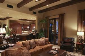 Homes Interiors And Living by Schwab Luxury Homes And Interiors Eclectic Living Room