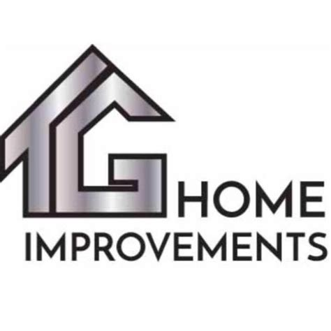 bloomsburg pa home remodeling contractor announces five
