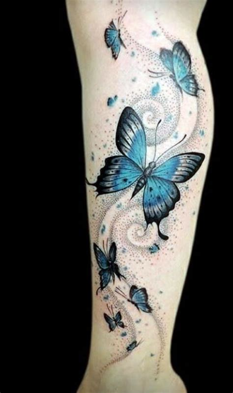 best 10 shoulder blade tattoos ideas on shoulder words blade and