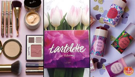 Free Sle Giveaway Uk - where to tarte makeup 4k wallpapers