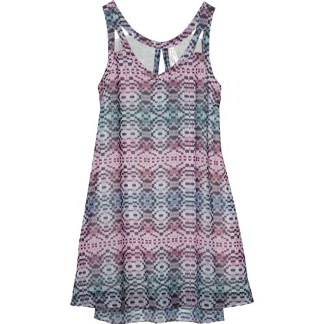 Sundresses For Women Over 50 | sundress for 50 sundresses for women over 50