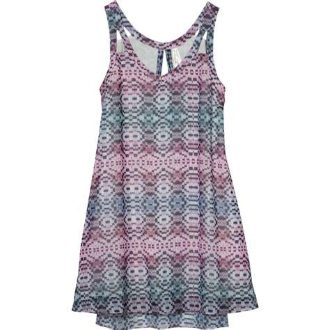 Sundress For Women Over 50   cotton sundresses for women over 50 hairstyle gallery, amazon com