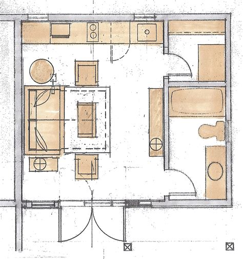 furniture store floor plan 100 furniture store floor plan 100 commercial floor