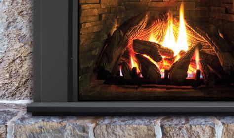 Enviro Fireplace Insert Reviews by Enviro E44 Friendly Firesfriendly Fires