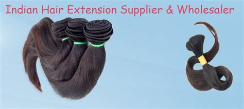 hair extension supplier indian hair extension supplier and wholesaler
