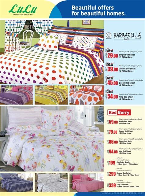discount bed sheets blankets bed sheets discount offer lulu discountsales ae discount sales
