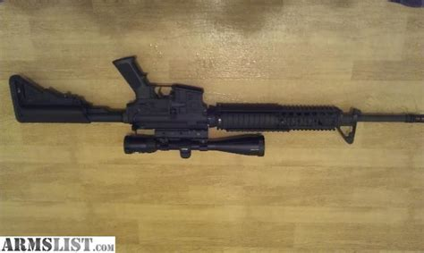 Tshirt Built Not Bought 2 Bdc armslist for sale ar 15 w 20 inch and telescoping