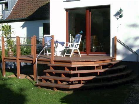 Garten Terrasse by Garten Terrasse Tischlerei Bergmann