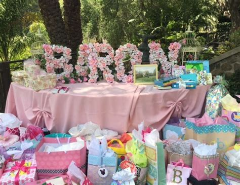 Garden Baby Shower by Quot A Secret Garden Quot Baby Shower Quot Garden Baby Shower