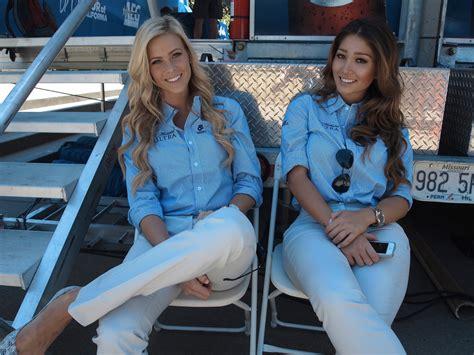 tour of california podium girls tour of california podium girls tour of california podium