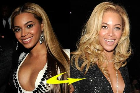 beyonce skin color vybz kartel beyonce skin lightening and racism a