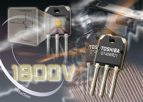 toshiba high voltage diode toshiba high voltage diode 28 images new and notable technologies at apec 2013 digikey