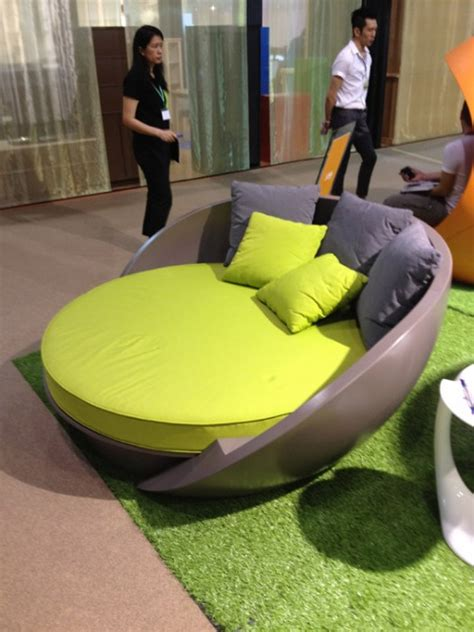 High Design Trends And Travel Notes Fromthailand Thailand Outdoor Furniture