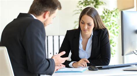 preguntas b 225 sicas en una entrevista laboral consystar - Preguntas Basicas Entrevista Laboral