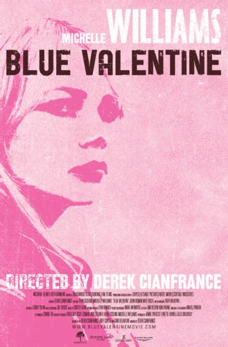 film blue valentine wiki blue valentine images blue valentine movie poster hd