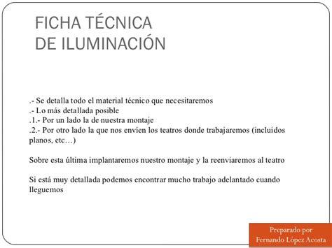 iluminacion teatral pdf manual iluminacion escenica pdf to jpg