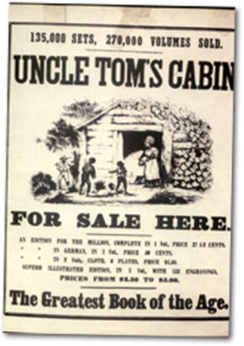Incle Toms Cabin by Slavery In The South Timeline Timetoast Timelines