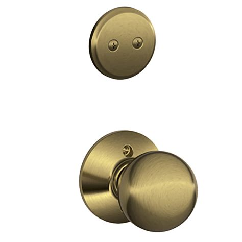 lowes interior door knobs interior door knobs lowes security 1130 replacement