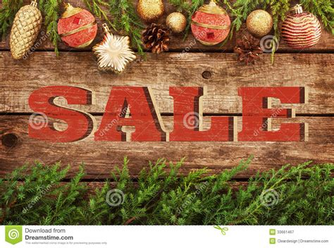 christmas decoration sale photograph christmas sale vint