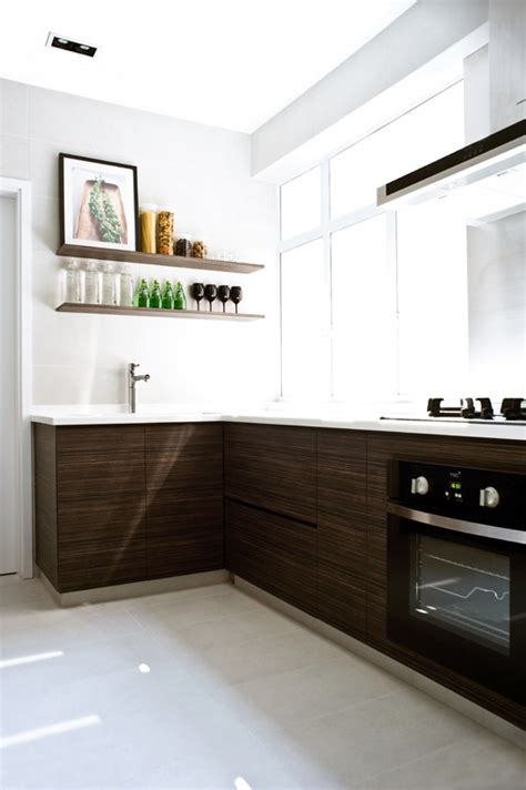 Kitchen Hoo by Hoo Journal Hooly Kitchen