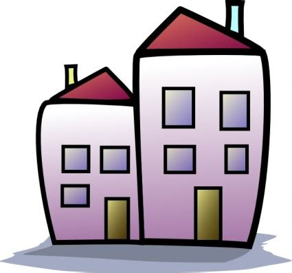 wohnung clipart immobilien clipart clipart cliparts kostenlose clipart