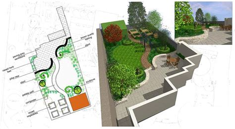 garden design 675 garden inspiration ideas