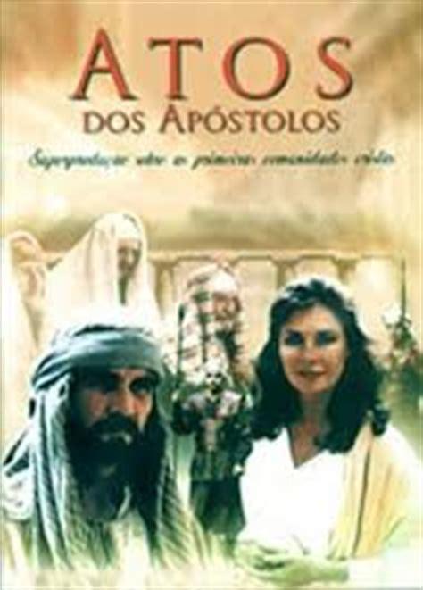 assistir filme questão de tempo dublado assistir filmes gospel online gr 225 tis 205 ndice pagina