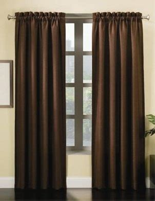 brown and silver curtains best 25 brown curtains ideas on pinterest window drapes