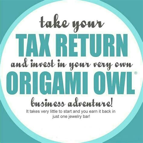 Origami Owl Join My Team - 167 best images about origami owl goodies