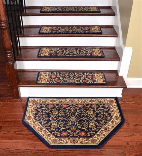 rug holders on carpet 20 photo of stair tread rug holders