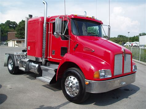 kenworth t300 related keywords suggestions for kenworth t300