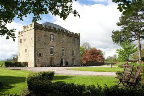 uk home design tv shows six castles for sale mansion global