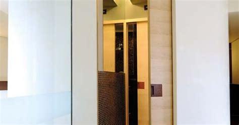 elegant  innovative curves  interior design eclisse