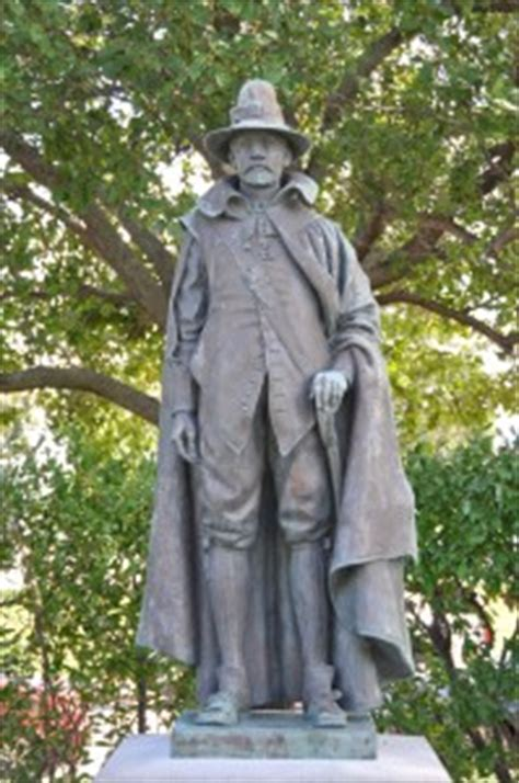who was the governor of plymouth september 21 2015 plymouth ma mayflower ii and