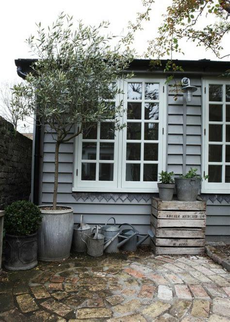 Metall Gartenhaus Mit Fenster by Gartenhaus Metall Mit Fenster My
