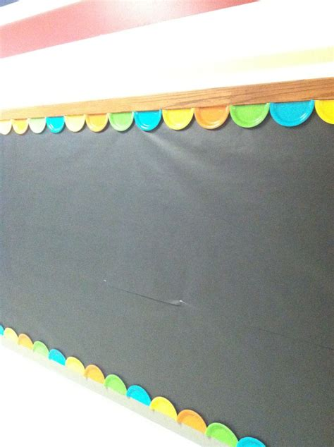 How To Make A Board With Paper - best 25 3d bulletin boards ideas on