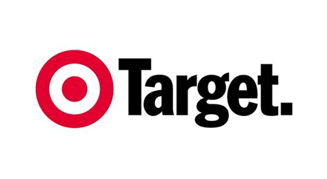 Send A Target Gift Card - send target gift card in your friend s mailbox