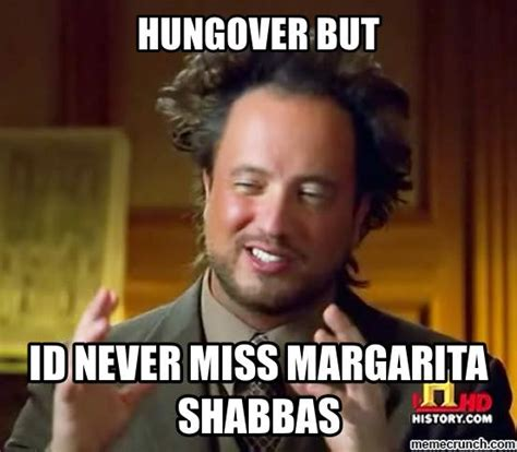 Hung Over Meme - hungover but