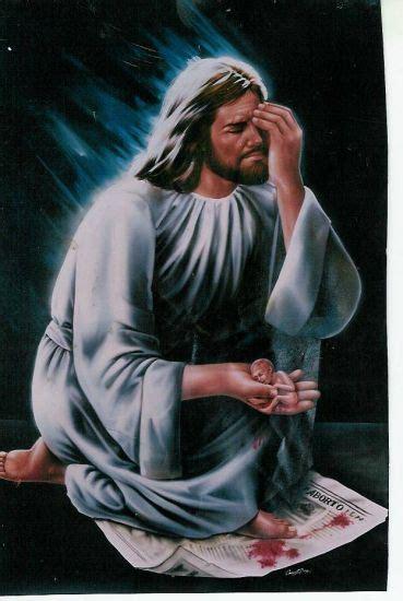 imagenes virgen llorando jes 250 s y el aborto cesar julio diaz ladino artelista com en