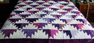 Purple Queen Bedding Quilts For Sale